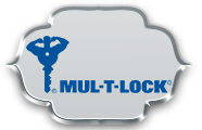 Hyattsville Locksmith Service, Hyattsville, MD 301-723-7071