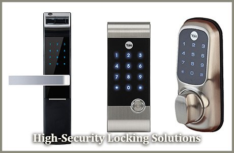 Hyattsville Locksmith Service Hyattsville, MD 301-723-7071